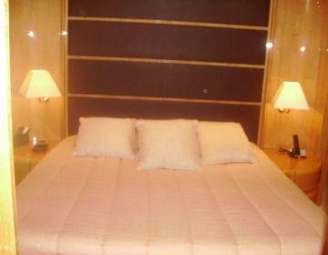 dormitorioppal