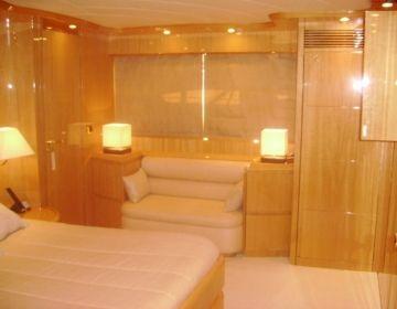 dormitorioppal1