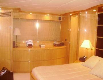 dormitorioppal2
